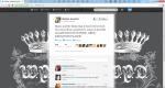 proof_twitterbobbyblonde_04-12-12
