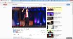 poof_youtube-hillsongmesiti-23-01-2013