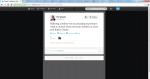 proof_twittermesitihillsong2_19-01-2013