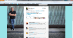 proof_twitter-RWarren-MooreSonsDeath_12-04-2013