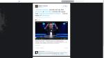proof_Twitter Houston And Johnston_18-03-2014