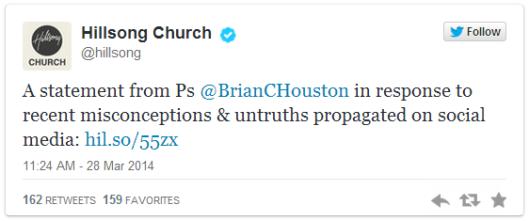 proof_TwitterCorrection_29-03-14