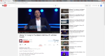 proof_YouTube Hillsong And Allah_17-03-2014