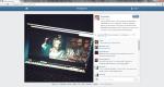 proof_InstagramBobbieHeavenIFR_11-04-2014