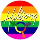 hillsong lgbtqi gay homosexual