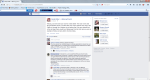 proof_FaceBookHillsongCorrectsListener1_18-07-2014