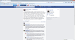 proof_FaceBookHillsongCorrectsListener2_18-07-2014