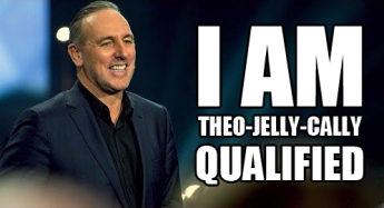 Brian Houston Hillsong theo-jelly-cal