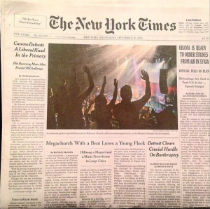 NYTimes_Hillsong