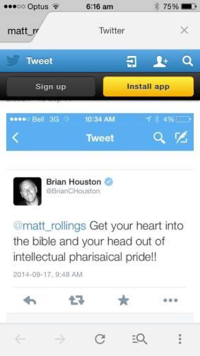 proof_03Twitter-BrianInsultsMatt_17-09-2014