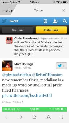 proof_06ChrisLecturedByMatt_19-09-2014