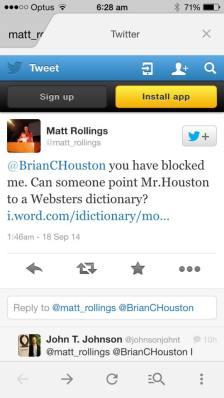 proof_08HoustonBlocksRollins_18-09-2014