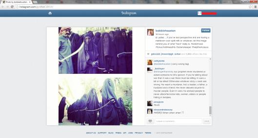 proof_InstagramBobbieBiff_04-09-2014