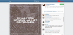 proof_InstagramBrianStrikesAgain_13-10-14
