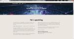 proof_HillsongConference-BlurbIntro-25-11-2014