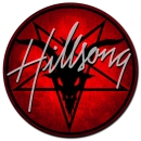 hillsong satanism illuminati occult witch free mason
