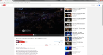 proof_YouTubeSpiritOfPioneer_13-07-2014