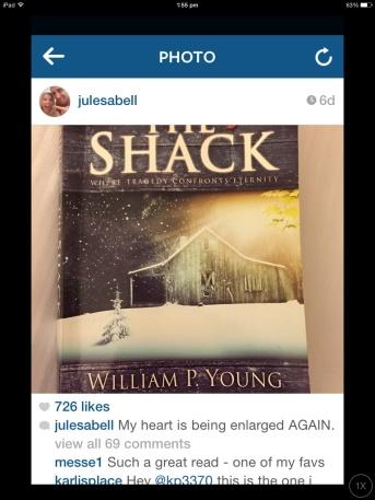 proof_InstagramShack1_27-02-2015