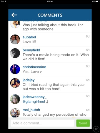proof_InstagramShack2_27-02-2015