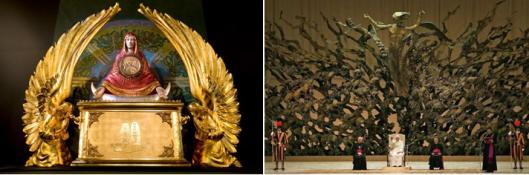 Catholic image2