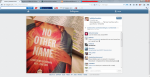 proof_InstagramHillsongBobbieCatholicJesus_31-10-2014