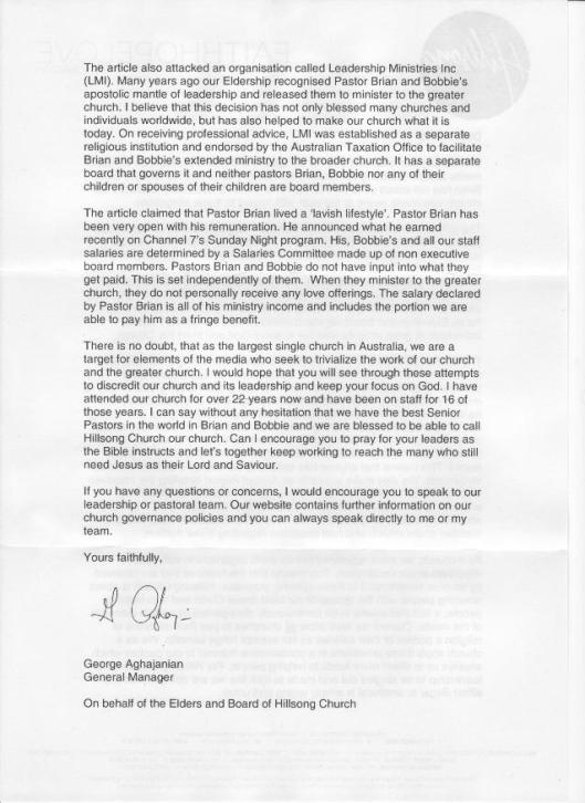 hs-ga1 hillsong letter lies bully 2