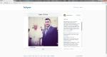 proof_Instagram-BobbieHoustonPopeAndFamily_08-07-2015